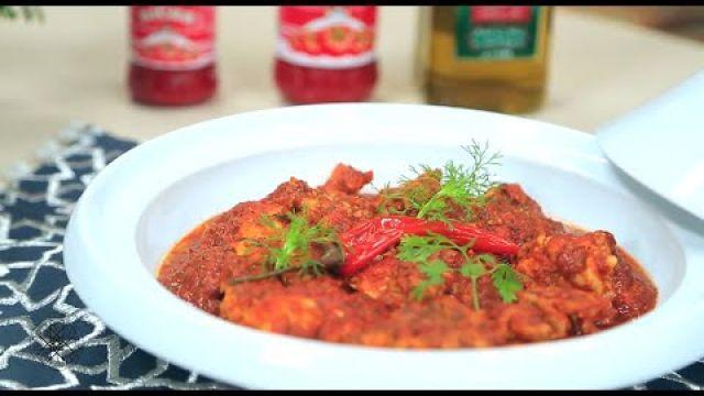 12 plats qui classent la cuisine marocaine la meilleure au monde