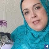 Soulef Zaoui