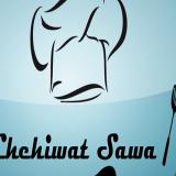 Portrait de recette sawa