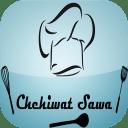 recette sawa