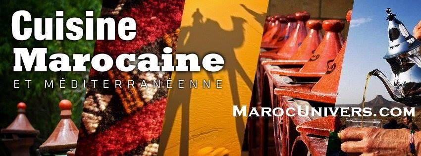 cuisine marocaine mediterraneenne 2016. Black Bedroom Furniture Sets. Home Design Ideas