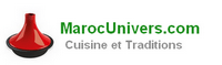 logo marocunivers mobile