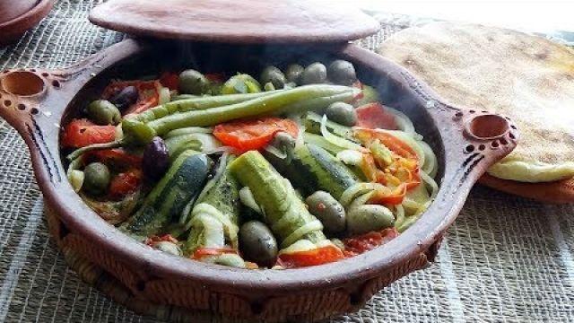 Tajine marocain : Astuces pour réussir un tajine savoureux