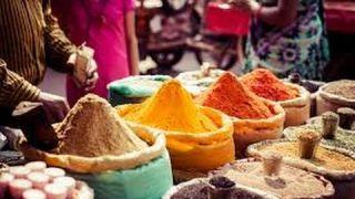 Documentaire Français - La Cuisine internationale Marocaine (Complet)