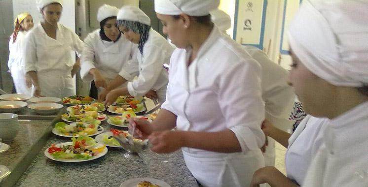 Femme-formation-cuisine.jpg